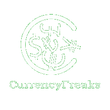 footer_logo_currencyfreaks